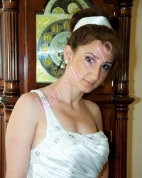 Wedding dress 62681076